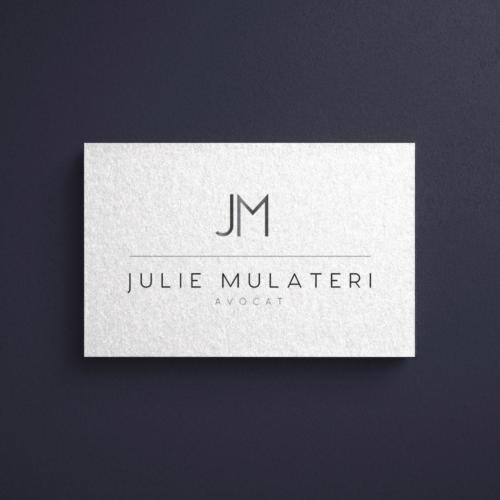 Julie MULATERI Avocat