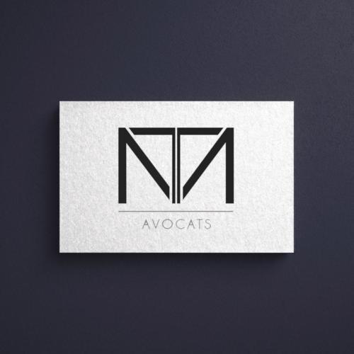 MT Avocats